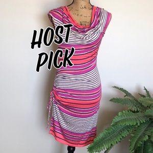 Adorable Trendy Dress